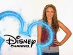 DisneyEmily2009