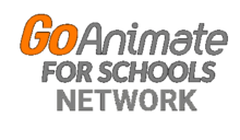 GoAnimate for Schools Network (2013-2015).png