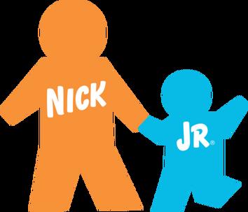 Nick Jr. 1988.png