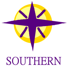 Southern 2012.png