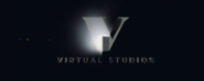 Virtual Studios 2