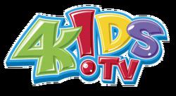 250px-4Kids TV logo.png