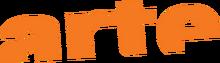 Arte logo rotated.png