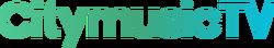 CityMusicTV2017.png