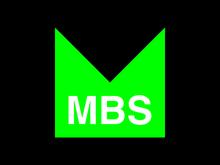 MBS-1963-Telop