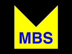 MBS-1963-Telop.png