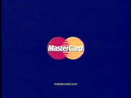 Mastercardivanland2008