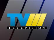 TV3AN1992ID