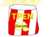 TPENCinema (UK and Ireland)
