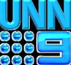 UNN-TV 2016.png