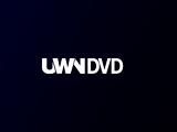 UWN DVD/On-screen logos