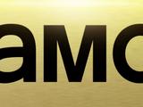 AMC (Dalagary)