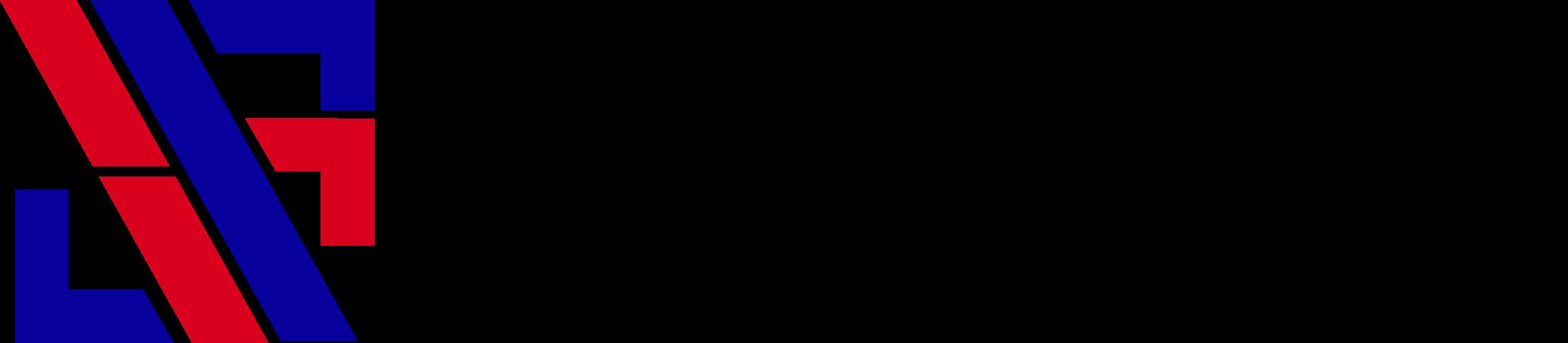 Alexonian Broadcasting Authority