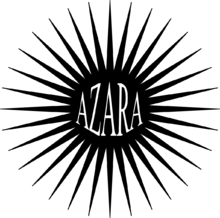 AZARA12.png