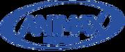 Animax Dubai (2001-2006).png