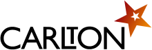 Carlton Other Logo.png