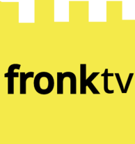 FronkTV.png
