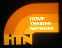 HTN1978.png