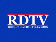RDTV1983ID