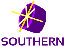 Southern 2004.png