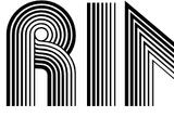 Technic Drinks, Inc.