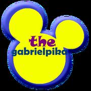 The gabrielpika 2013 alt 3d.png