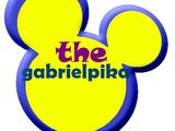 The Gabrielpika France