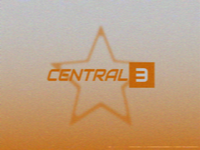 Central 3 ident 2005