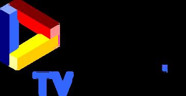 ETVP4.png