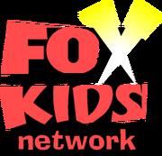 Foxkidsnetwork1997.png