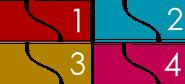 SBC Channels Logo