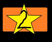 TMC 2 logo (1992-1997).png