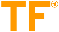 Taugaran Fernsehen 2001.png
