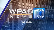 WPAD 10 News open 2018