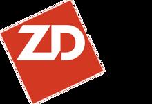 ZDTV logo.png