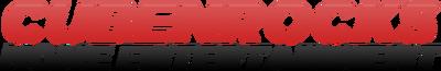 CubenRocks Home Entertainment 2017 logo.png