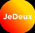 Jedeux.png