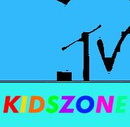 MTV Kidszone 2020