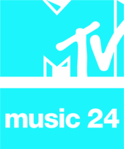 MTV Music 24 New.png