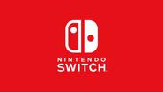 Nintendo Switch TVC 2017
