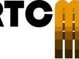 RTC Music