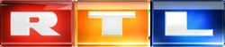 RTL Televizija logo 2015.png