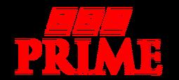 BBC PRIME 1995 LOGO.png
