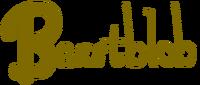 Beastblob 1984.png