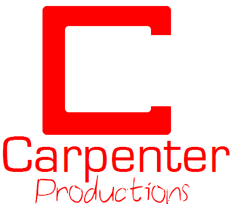 Carpenter Productions