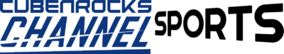 CubenRocks Channel Sports 2018 logo.png