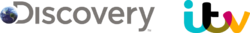 Itv discovery logo.png