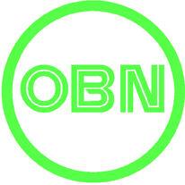 OBN 2004 Logo