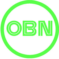 OBN 2004 Logo.jpg