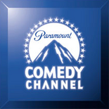 Paramoun Comedy Channel 2000.png